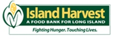 Island Harvest logo