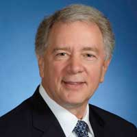 Doug Whitcomb