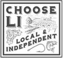 Choose Long Island logo
