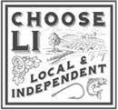 Choose Long Island logo