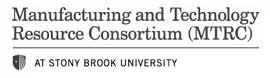 MTRC logo