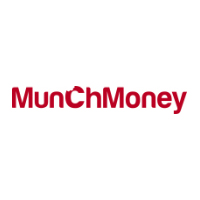 munch money logo