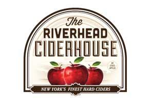 THe Riverhead Ciderhouse logo