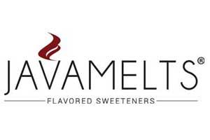 Javamelts logo