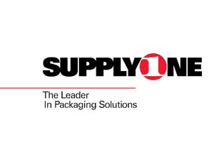 Supply One logo