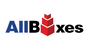 all boxes logo