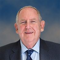 David W. Ostrow, CPA