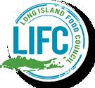 Long Island Food Council Logo