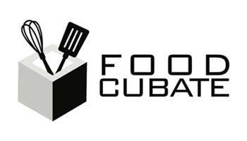food cubate logo