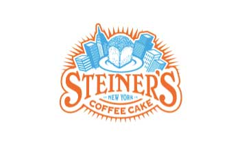 Steiner Coffee Cake New York member spotlight