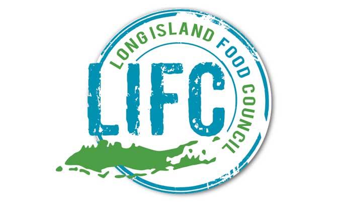 Long Island Food Council company logo