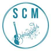 Sal Conca Marketing company logo, Long Island Food Council member