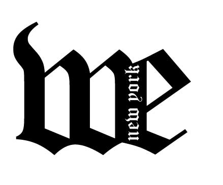 Weck Enterprise company logo