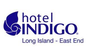 Hotel Indigo company logo