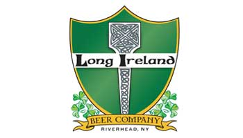 Long Ireland Beer Company logo