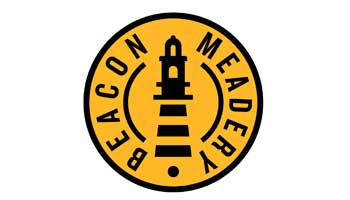 Beacon Meadery Vendor Logo
