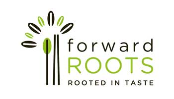 Forward Roots Vendor logo