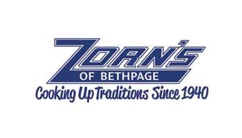 Zorn's of Bethpage company logo
