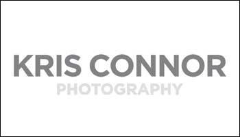 Kris Connor logo