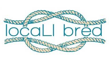 locaLI bred company logo