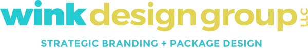 Wink Design Group company logo