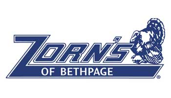 Zorn company logo