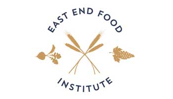 East End Food Institute company logo