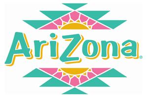 Arizona Ice Tea logo