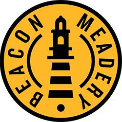 Beacon Meadery