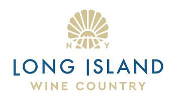 Long Island Wine Council logo
