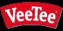 Vee Tee company logo
