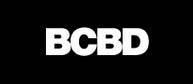BCBD company logo