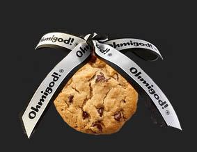 Ohigod company logo