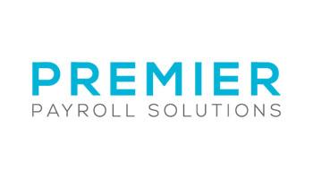 Premier Payroll Solutions company logo