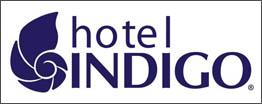 Hotel Indigo logo