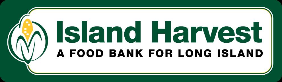 island harvest company logo