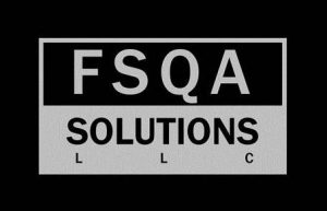 FSQA company logo