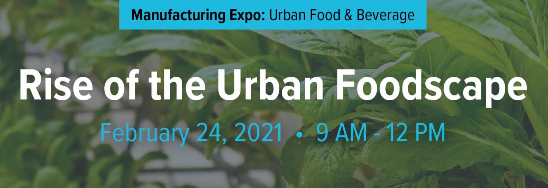 FuzeHub event flyer