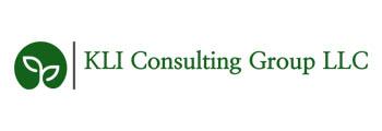 KLI Group, LLC company logo