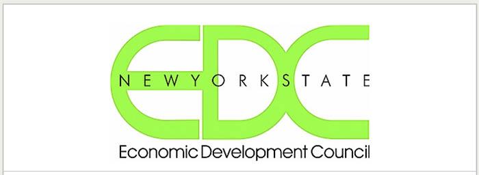 NYS Economic Development Council
