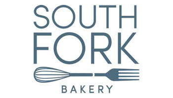 South Fork Bakery company logo