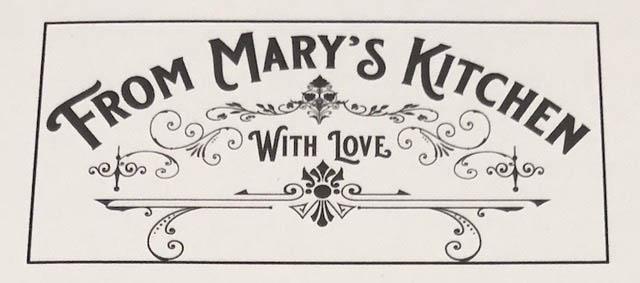 FMK Family company logo