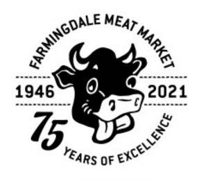 Farmingdale Meat Market company logo