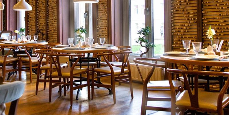 Restaurant Revitalization Fund webinar flyer