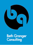 Beth Granger Consulting company logo