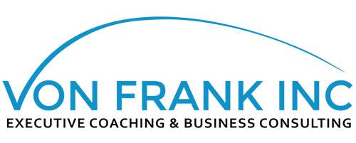 Russ Von Frank, Inc. company logo