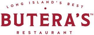 Butera's company logo