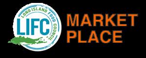 Long Island Food Council Marketplace logo