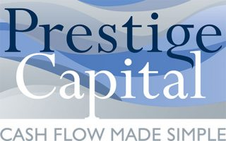 Prestige Capital company logo