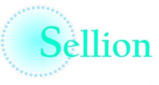Sellion logo